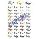 wholesale Sunglasses: Sunglasses assortment 2018 Refill ...