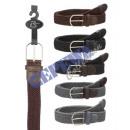 wholesale Belts: Men's Belt 'Stretch', 5 / s