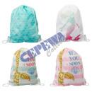 groothandel Overige tassen: * ADVERTENTIE *  Matchbag  'Mermaid', ...