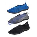 mayorista Zapatos: Zapatos Watt 'Niños 2', 3 / s, tamaño: 31-