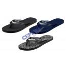 wholesale Shoes: Men's sandals,  'Basic', 3 / s