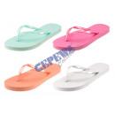 ingrosso Scarpe: * Pubblicità *  sandali della  spiaggia signore ...
