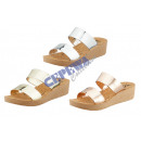 ingrosso Ingrosso Abbigliamento & Accessori: Signore scarpa 'Lady', 3 / s