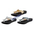 wholesale Shoes: Women's  Sandals 'Latin Salsa', 3 / s