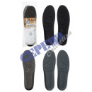 wholesale Shoe Accessories: Insole 'Sport', 2 / s