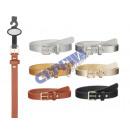 Lady's Belt 'Ladys', 12 / s