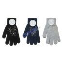 Großhandel Handschuhe:Handschuhe 'Stern' 4/s
