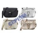 wholesale Handbags: Shoulder bag, 'Mini', 4 / s, ca. 13x9cm