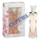 Großhandel Parfum: Damen Parfüm 'Felice', 100ml