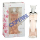 grossiste Parfums: Parfum Femme 'Felice', 100ml