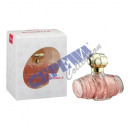 Großhandel Parfum: Damen Parfüm 'M.oiselle', 100ml