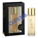 Großhandel Parfum: Damen Parfüm 'Acqua d´Oro', 100ml