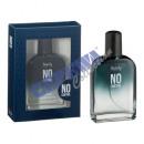 grossiste Parfums: Parfum 'No Control' pour homme, 100 ml