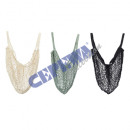 wholesale Other: Mesh bag, small, 3 / s about 32x35cm