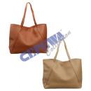 wholesale Handbags: Bag Shopper, 2 / s about 32x39cm
