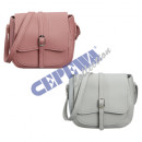 wholesale Other: Bag Crossbody, 2 / s ca. 16x18cm