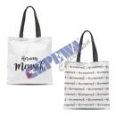 wholesale Handbags: * ADVERTISEMENT * Shopper heart person, 2 / s abou