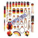 Fussball Accessories Deutschland