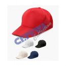 Baseball cap, basic, uni, 9 / s