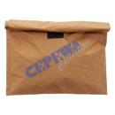 Bag Nature L, approx. 26x26x10cm