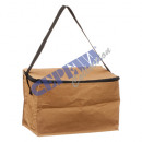 Nature M bag, approx. 30x20x19cm