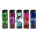 wholesale Lighters: Electronic Lighter Little Monsters