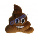 wholesale Cushions & Blankets: Pillows turd , about 30 cmD