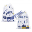 wholesale Other: Bag 'Birthday' 2 times assorted , ...