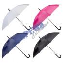 Automatic umbrella, 4 / s, ca. 98cm D.