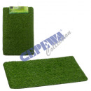 wholesale Carpets & Flooring: Doormat 'artificial turf' about ...