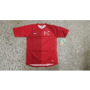 NIKE JNR TURKEY AWAY SHELL