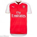 AFC Home Jsy