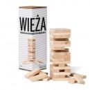 wholesale Blocks & Construction:Wieża