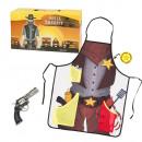 mayorista Barbacoas y accesorios:Sheriff Grill