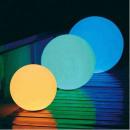 LED Décoration boule 20 CM