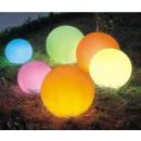 grossiste Ampoules: LED Décoration Boule 35 CM