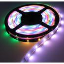 grossiste Ampoules: Rêve Strip LED RGB numérique