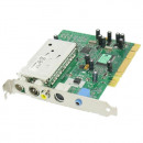 Creatix CTX917  Analog PCI TV Tuner Card 713