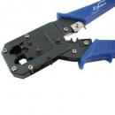 groothandel Accu's, kabels & adapters:RJ45 en RJ11 Krimptang