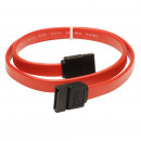 50cm SATA Cable