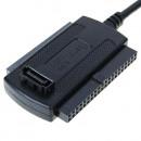 groothandel Computer & telecommunicatie: USB naar IDE en SATA Converter