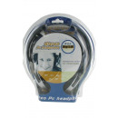 groothandel USB-accessoires: USB Stereo Headset Deluxe