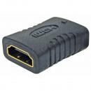 HDMI Buchse auf HDMI Buchse Adapter