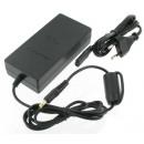 AC Power Adapter  SlimLine für Playstation 2