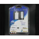 groothandel Computer & telecommunicatie: Micro USB MHL naar HDMI Adapter Kabel