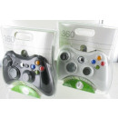Wired Controller for XBOX 360 White