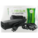 hurtownia Artykuly elektroniczne: 135 Watt Slimline  Power Supply dla XBOX 360