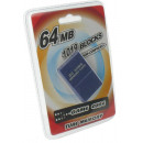 64 MB memory card for GameCube and Wii
