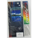 groothandel Telefoonhoesjes & accessoires: Screen Protector Folie voor DSi XL
