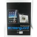 groothandel Telefoonhoesjes & accessoires: Screen Protector voor iPad 3